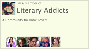 Be A Literary Addict