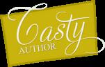 46f5f-tasty-author