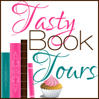 c5937-tasty-book-tours-button