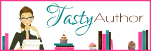 494a1-author-banner