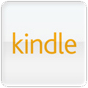 83d36-kindle-icon
