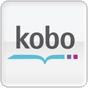 d5723-kobo-icon