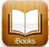dbfa0-ibookslink2