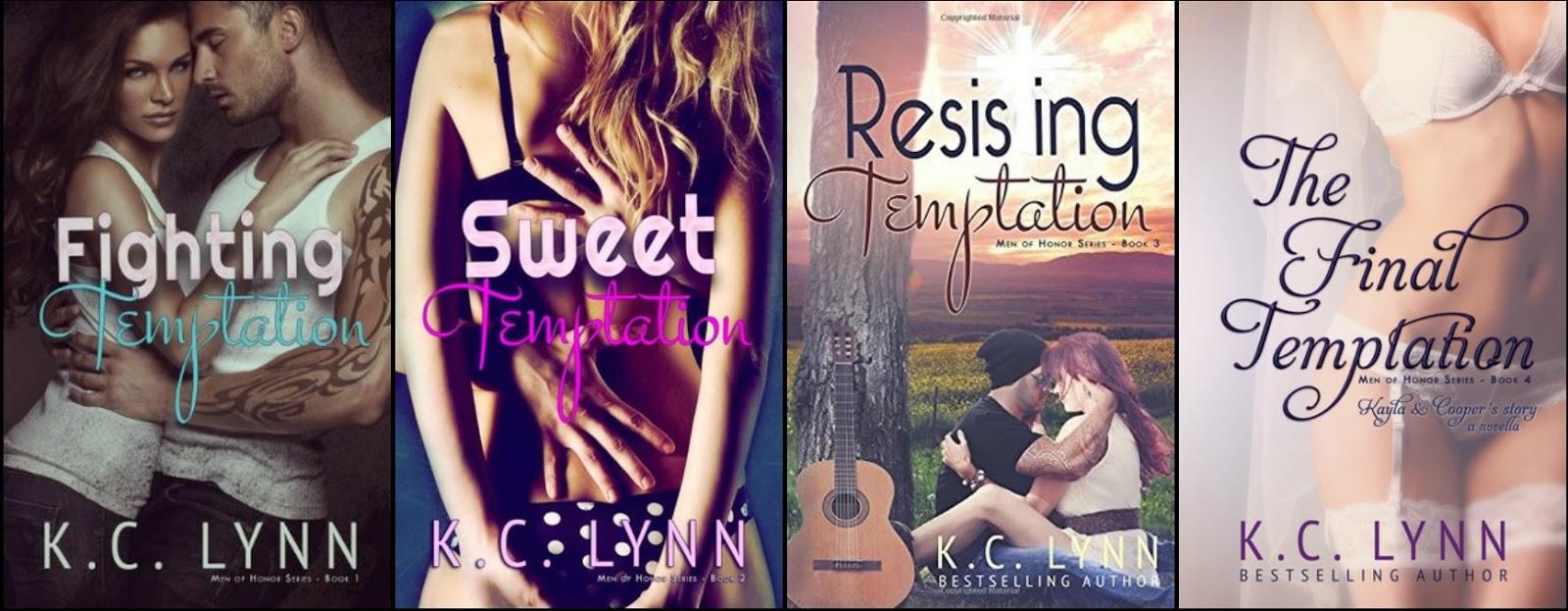 Kc lynn goodreads giveaways